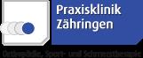 Praxisklinik Zähringen Logo